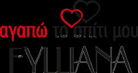 Fylliana